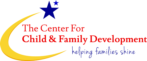 The Center For Child and Family Development